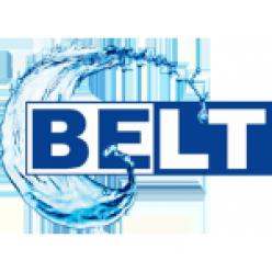 BELT Hungary Kft.